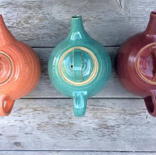 teapot-handmade-clay-pottery.jpg