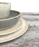 dinnerware-handmade-plate-bowl-clay.jpeg