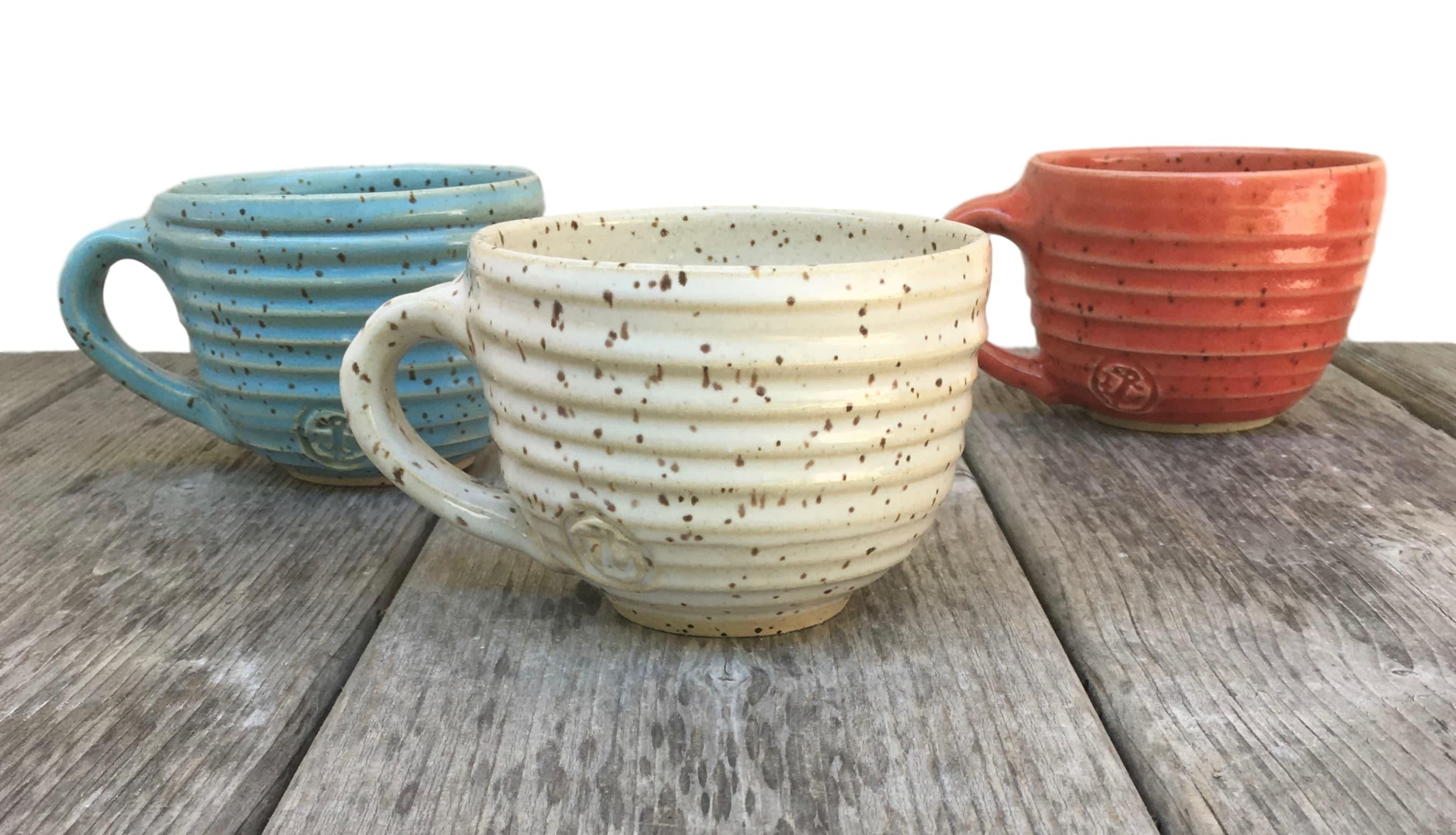 handmade-latte-cup