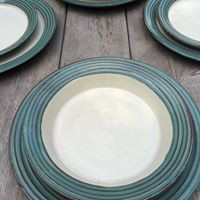 dinnerware-pottery-handmade.jpg