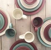 pottery-dinnerware-clay-setting.jpg