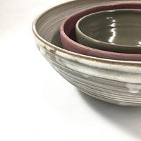 pottery-bowls-clay.jpg