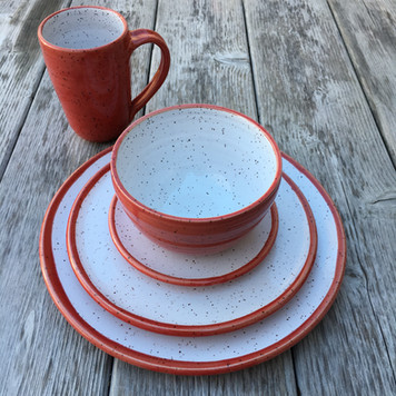 dinnerware-pottery-clay-placesetting.JPG
