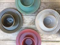 pottery-clay-dinnerware-plate.jpeg
