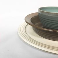 dishes-tableware-bowls.jpg