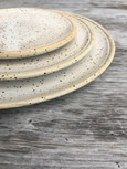 plates-pottery-clay-dishes.jpeg
