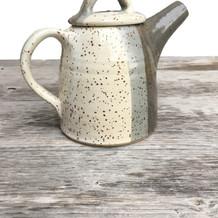 pottery-teapot-dinnerware.JPG