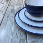pottery-placesetting-plate.JPG