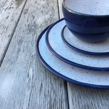 pottery-placesetting-plate