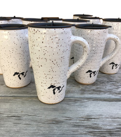 travelmug-handmade-greatlakes-pottery