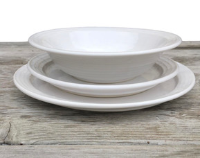 pottery-ceramic-dinnerware-white.jpeg