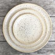 dinnerware-pottery-handmade-cream.JPG