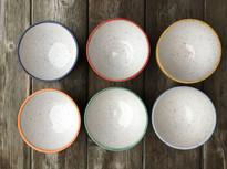 bowl-dinnerware-pottery-handmade.JPG