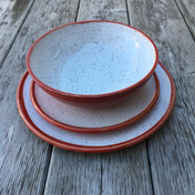 placesetting-pottery-plate-bowl-red.JPG