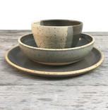 pottery-dinnerware-handmade-bowl-glaze.j