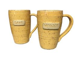 custom-name-pottery-mug
