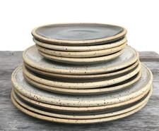 dinnerware-pottery-dishes.jpeg