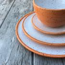 dinnerware-pottery-dishes-orange.jpeg