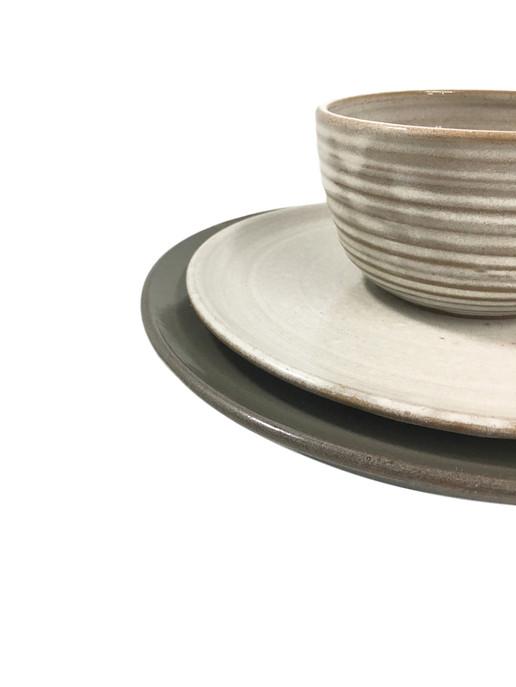 dinnerware-plate-pottery-clay.jpeg