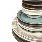 dinnerware-dishes-plates-handmade.jpeg