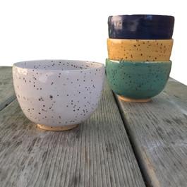 cup-bowl-tea-pottery-clay.jpeg