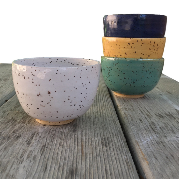 cup-bowl-tea-pottery-clay.jpeg
