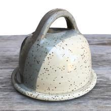 pottery-dinnerware-butterdish.JPG