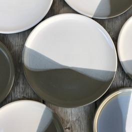 white clay plates.JPG