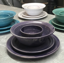 colourful-dishes