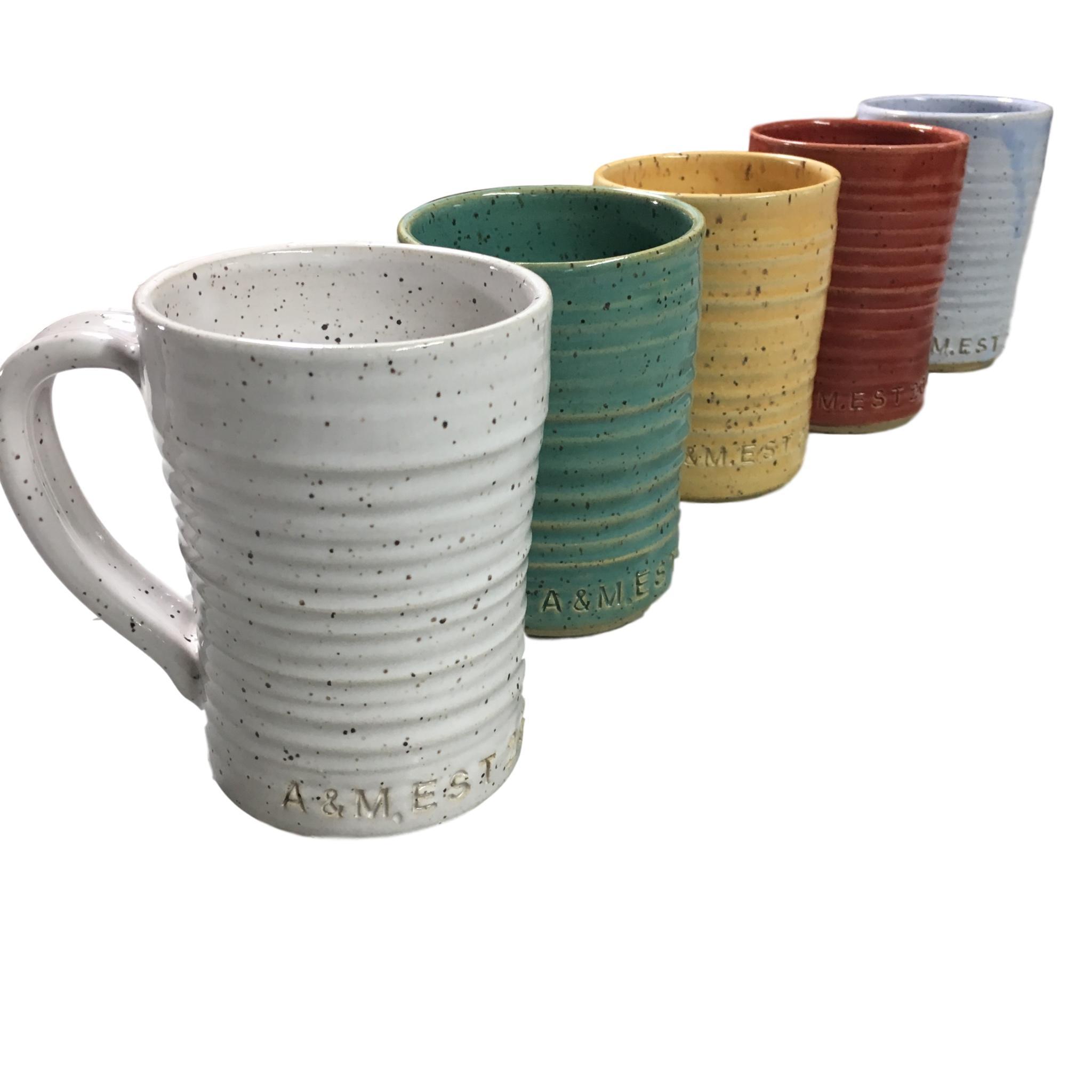 handcrafted-coffee-mug-2