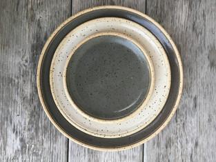 pottery-dinnerware-plates.JPG