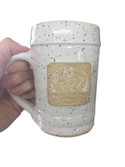 pottery-stein-logo