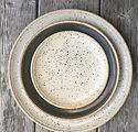 placesetting-pottery-handmade.JPG