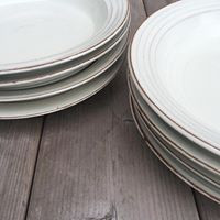 dishes-clay-pottery.jpg