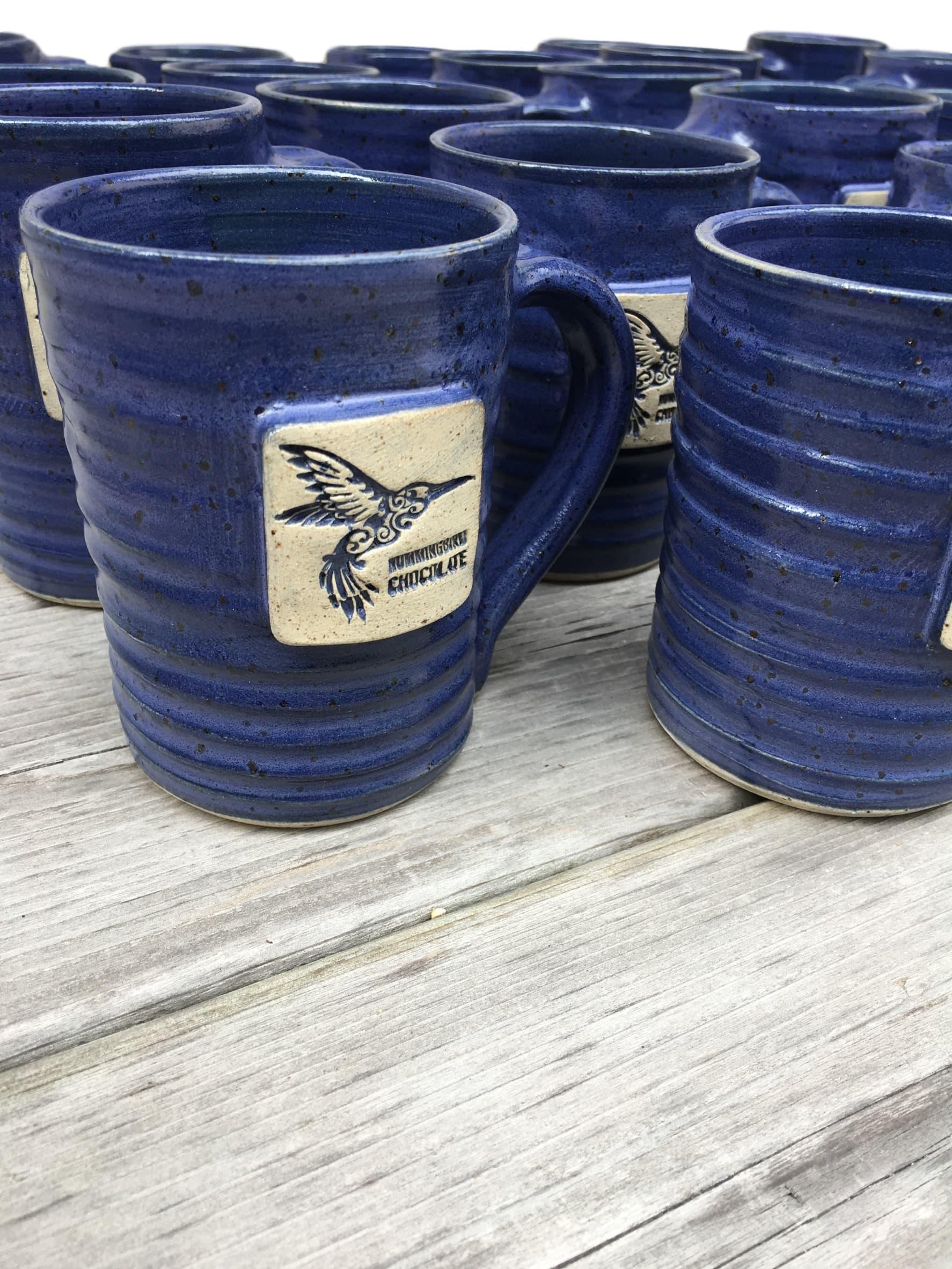 pottery-logo-coffee-mug