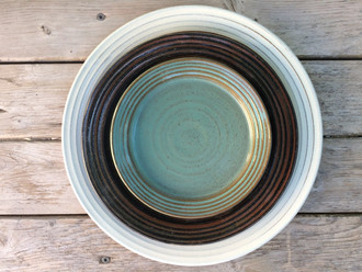 pottery-handmade-canadian-dishes-dinnerw