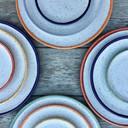 dinnerware-canadian-plates-pottery.jpeg