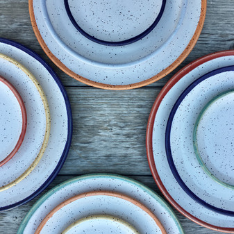 dinnerware-canadian-plates-pottery.jpeg