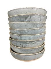 dinnerware-pottery-bowls.jpeg
