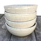 pasta bowls white.jpg