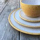 pottery-dinnerware-plate-bowl-yellow.JPG