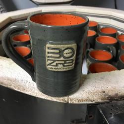 custom-logo-coffee-mug