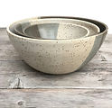 pottery-bowl-serving-dishes.jpeg