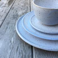 pottery-dinnerware-bowl.jpeg