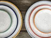 pottery-plates-clay-dinnerware.JPG