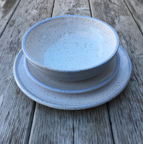dinnerware-pottery-placesetting.JPG