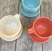 coffee-latte-mug-pottery.JPG