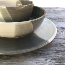 pottery-clay-dinnerware-bowl-handmade.jp