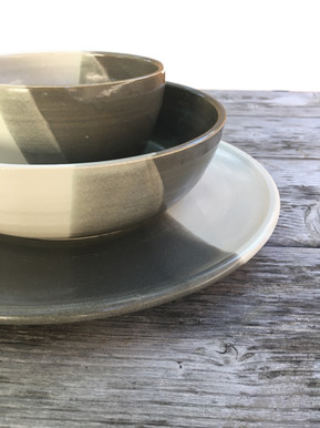 pottery-clay-dinnerware-bowl-handmade.jp