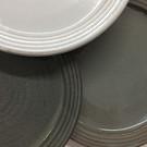 custom-handmade-dinnerware-plate.jpeg